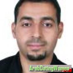 alife11111, Jordan