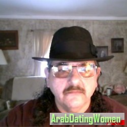 dimittri1955, Caribou, Maine, United States