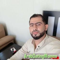 Mohammad169, 19950916, ʿAmmān, ʿAmmān, Jordan