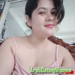 Jeanalyn01081984, 19840108, Manila, National Capital Region, Philippines