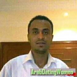 KobenaAli, 19900207, Harer, Harar, Ethiopia