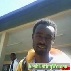 Awalgashuna, Oromia, Ethiopia