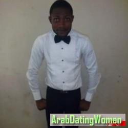 jadon5, Owerri, Nigeria