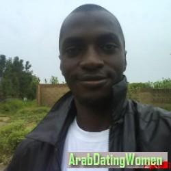 eaglevision, Nigeria