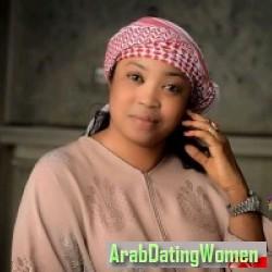 Aisha_mussah, Kano, Kano, Nigeria