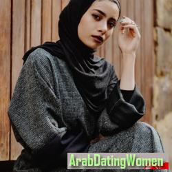 Fatima070, 19980213, Badr, al-Madīnah, Saudi Arabia