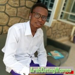 Umair_a_s, 20001103, Kano, Kano, Nigeria