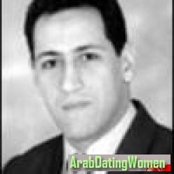 muslim38, Cairo, Egypt
