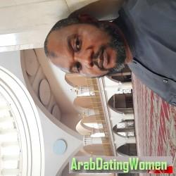 Imran123Salihu, 19780323, Abuja, Abuja Federal Capital Territory, Nigeria