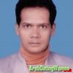 abumosharouf, Bangladesh