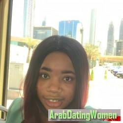Debbie101, 19941114, Dubai, Dubai, United Arab Emirates