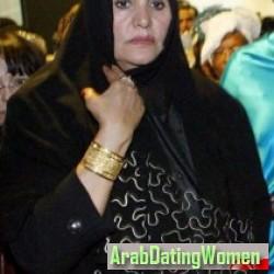safia30, United States