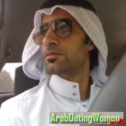 kareem, Saudi Arabia