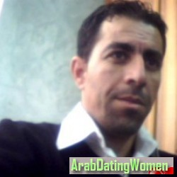 loveme2014, Algeria
