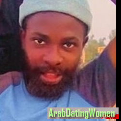 Sadiq2790, 19960916, Abuja, Abuja Federal Capital Territory, Nigeria