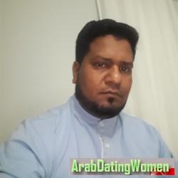ridwan_safwan, 19790101, Dubai, Dubai, United Arab Emirates