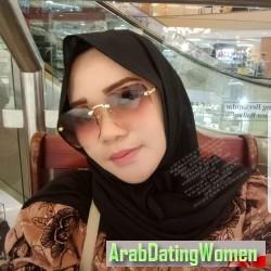 Marian, 19890507, Dubai, Dubai, United Arab Emirates