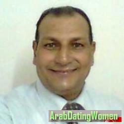 Tarek2010, Cairo, Egypt