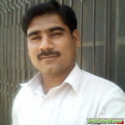 sykhan7638504, Bahāwalpur, Pakistan