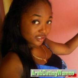 yossiebabie, Lagos, Lagos, Nigeria