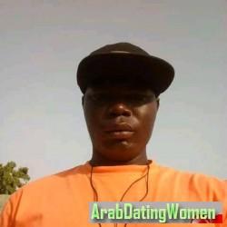 Abdulbarelssifu, 19940618, Bawku, Upper East, Ghana