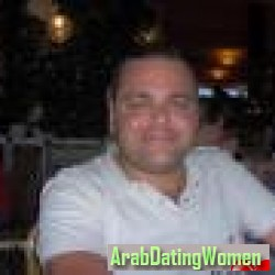 acole, London, United Kingdom