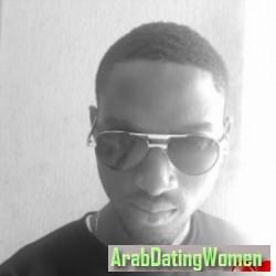 handsomejd2001, Lagos, Lagos, Nigeria